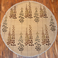 Issaquah rug gallery