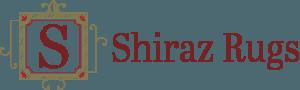 Shiraz Rug Logo