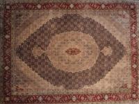 Traditional Rug 6